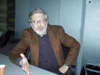 Jacques Tardi