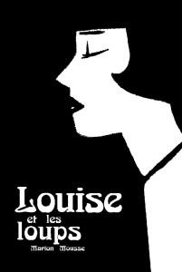 Louise et les loups