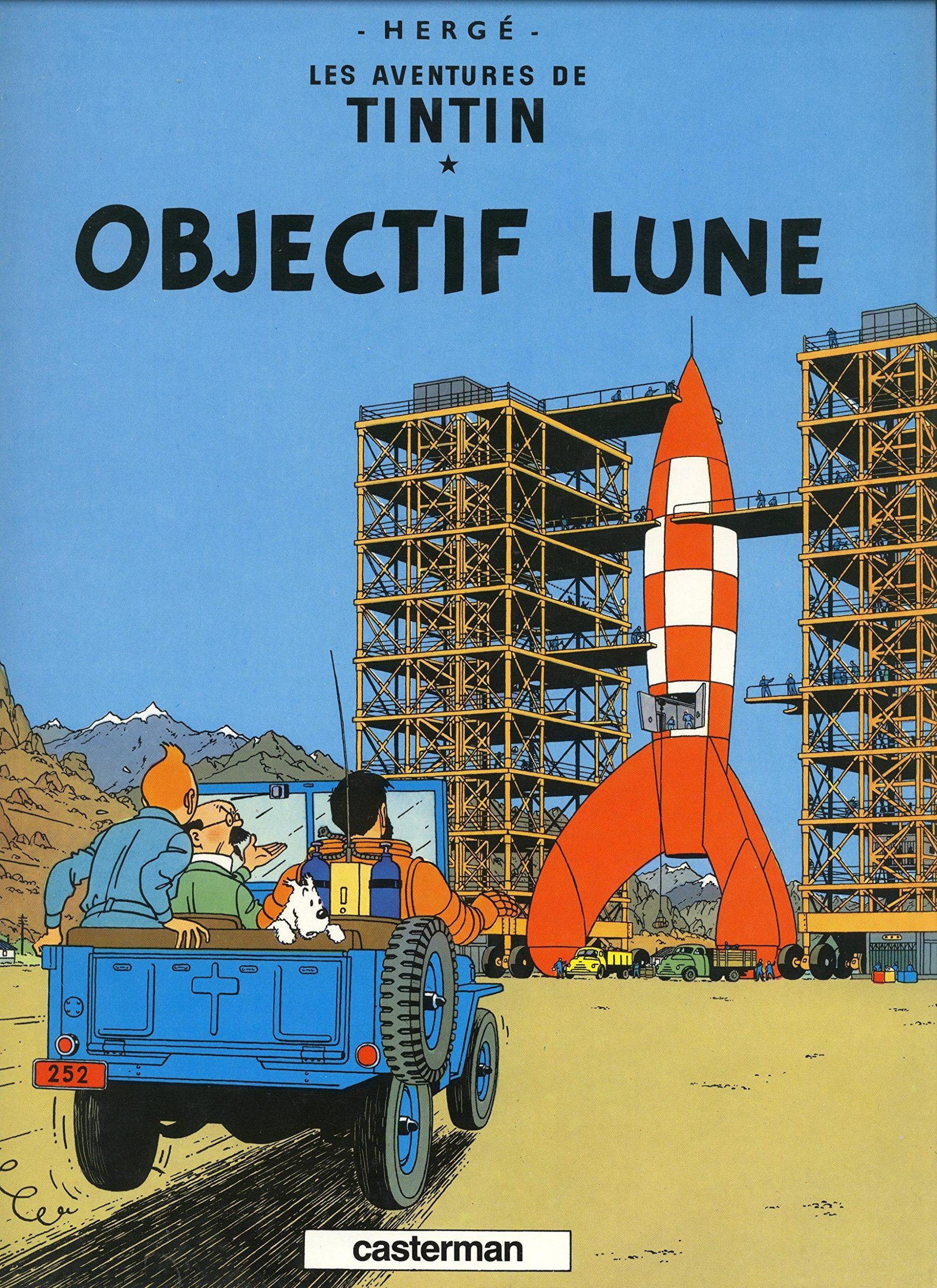 Du rififi chez les auteurs Casterman qui menacent de se faire éditer ailleurs : lettre ouverte à Gallimard