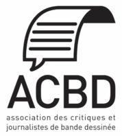 Grand Prix de la critique 2018, les 5 finalistes