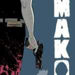 Mako, embrouilles garanties pour polar efficace