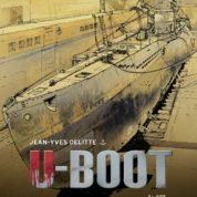 U-Boot T3, une conclusion et des révélations