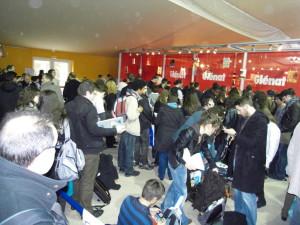 Prix Cultura Angoulême