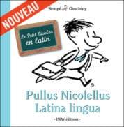 Le Latin et le Petit Nicolas, un duo qui fonctionne