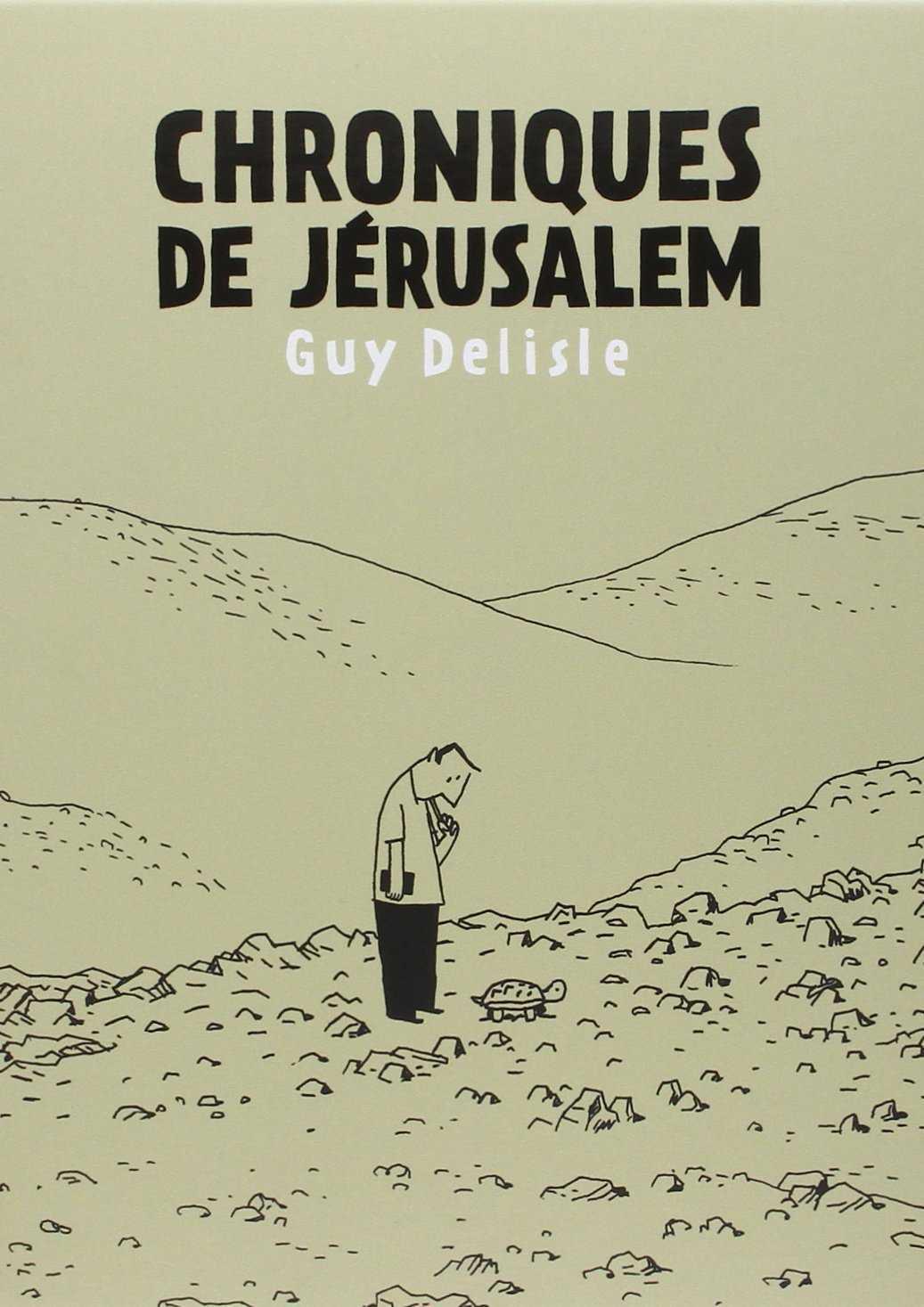 Delcourt : intégrales avec Davodeau, Delisle, Bagieu, Masbou et Aryoles