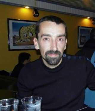Fabien Nury à Angoulême