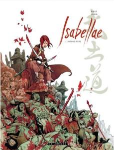 Isabellae