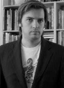 Angoulême : Benoît Mouchart, le directeur artistique d'un « joli château de sable »