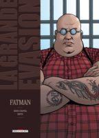Fatman, un enrobé qui a l'étoffe des héros