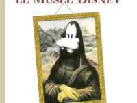 Angoulême : Donald et Mickey en vedette et un musée Disney chez Glénat