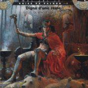Les Mondes de Thorgal épisode 3, un lectorat fidèle et des chantiers