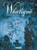 Whaligoë, le village de l'angoisse
