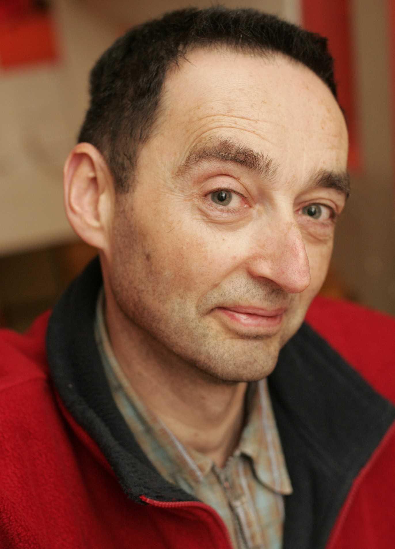 Interview : Yann, scénariste de haut vol, signe Double 7 avec Juillard, continue Thorgal sans Rosinski avant Buck Danny Classic avec Arroyo