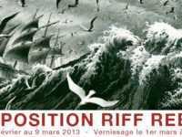 Exposition Riff