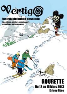 Festival de Gourette