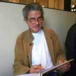 Angoulême 2013: le Grand Prix et les meilleurs albums dévoilés aujourd'hui