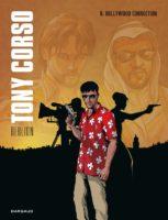 Magouilles à l'indienne pour le retour de Tony Corso