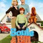 Boule et Bill, le film fait un carton mérité
