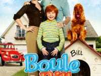 Boule et Bill le film