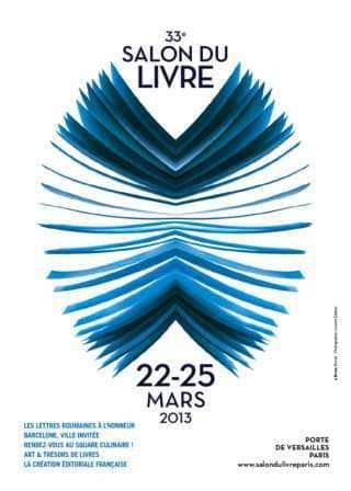 Salon du Livre : trois expos BD en vedette, Titeuf, Spirou et Arleston