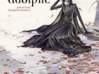 Interview : Pascal Croci signe avec Adolphe une passion tragique et romantique