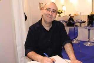 Ramon Rosanas