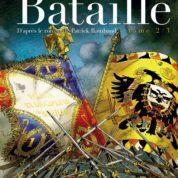 La Bataille T2, d'Essling à Wagram, Napoléon à la conquête de l'Europe