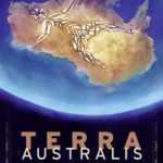 Terra Australis, une superbe réussite éditoriale et humaine qui raconte la naissance de l'Australie