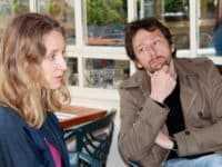 Julie Birmant et Clément Oubrerie. JLT ®