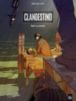 À la vie à la mort pour Clandestino