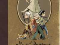 Le Monde des Quatre de Baker Street, pour tout savoir sur Holmes et ses «irréguliers»