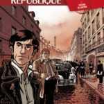 Les Mystères de la République : les affaires, histoire sans fin (2)