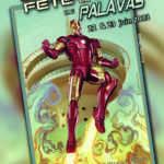 Fête de la BD 2013 à Palavas, c'est parti jusqu'au 23 juin