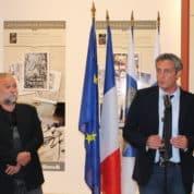 Exclusif : Un festival BD à Montpellier organisé par la Métropole validé pour septembre 2017 ?