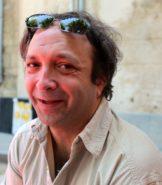 Interview : Émile Bravo à Frontignan, un nouveau Spirou en chantier