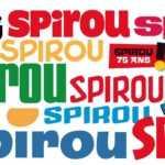 Le Spirou Tour arrive le 27 juillet à Montpellier