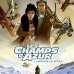 Les Champs d'Azur T4, la fiancée perdue