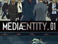 MediaEntity 01