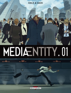 MediaEntity.01
