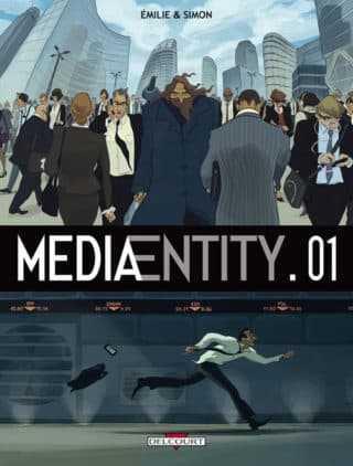MediaEntity.01