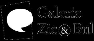 Galerie Zic et Bul