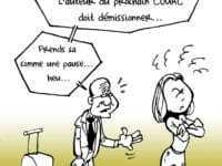 Dessin Syl couac