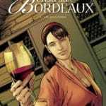 Châteaux Bordeaux et In Vino Veritas, Glénat diversifie ses terroirs