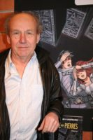 Interview : Jean-Claude Mézières pour Souvenirs de futurs : «Il n'y a rien à jeter dans Valérian»