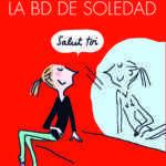 La BD de Soledad, questions pour des championnes