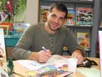 Philippe Fenech
