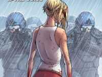 Bad Ass T2 et SuperWorld, du bon comics à la française