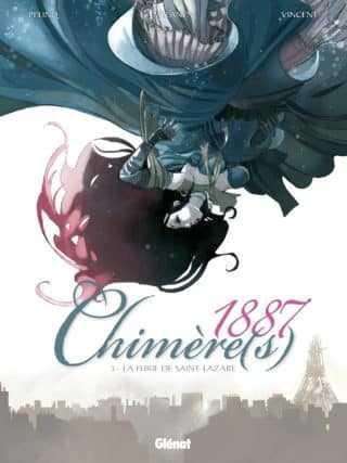 Chimère(s) 1887