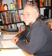 Les univers de Stefan Wul, la suite du programme avec Olivier Vatine