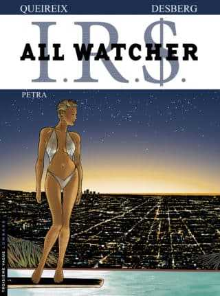 All Watcher